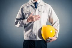 オフィス内装工事はプロに頼むべき?