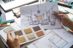 店舗内装工事の発注先の選び方